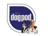 Inuklocal business directory dog grooming dog grooming the dog pod is an independent mobile dog wash and dog grooming service covering abingdon didcot oxford wantage and surrounding solutioingenieria Choice Image